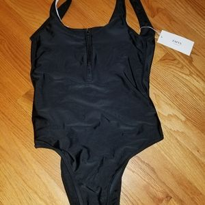 Nwt zaful swimsuit